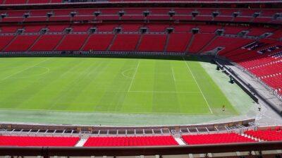 Stadions Premier League