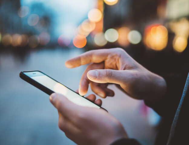 Tools om jouw smartphone te upgraden