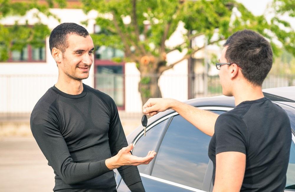 7 zaken om op te letten wanneer je een tweedehands auto wilt aanschaffen