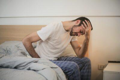Wat is er aan de hand als je penis niet meer meewerkt en wat kun je eraan doen