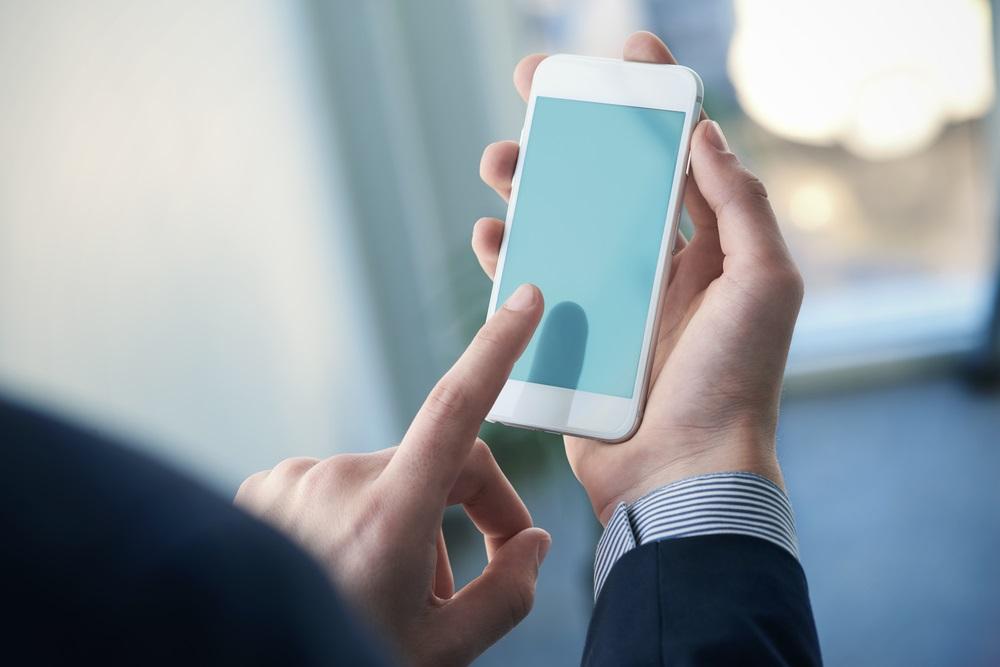 De mogelijkheden van iPhones kans of gevaar