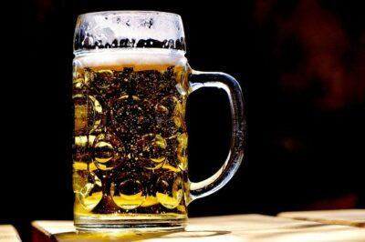 Oudste brouwerij van Nederland