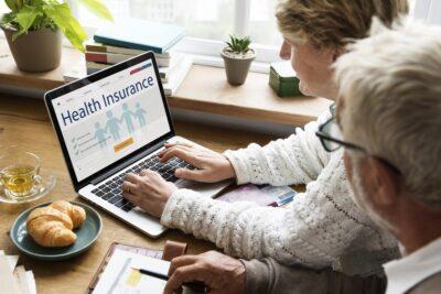 Zorgverzekering voor 50+'ers alles wat je wilt weten over aanvullende verzekeringen
