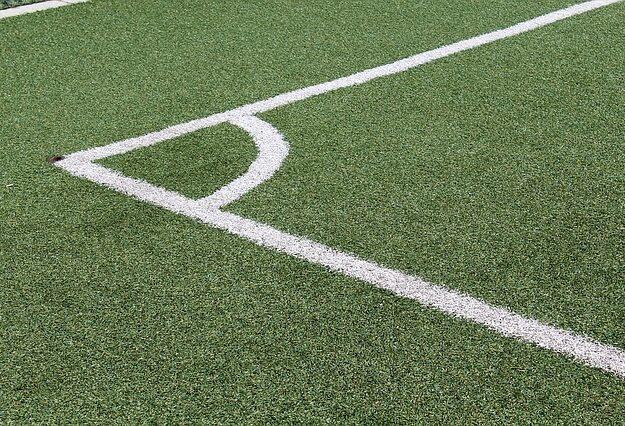 Verdwenen voetbalclubs