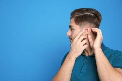 Ontdek eenvoudig hoe je een online gehoortest kunt doen bij de beste audicien van Nederland