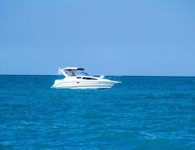 6 onmisbare zaken voor op je eigen boot