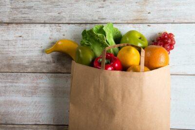 4 kleine dingen die je kunt om duurzamer te leven