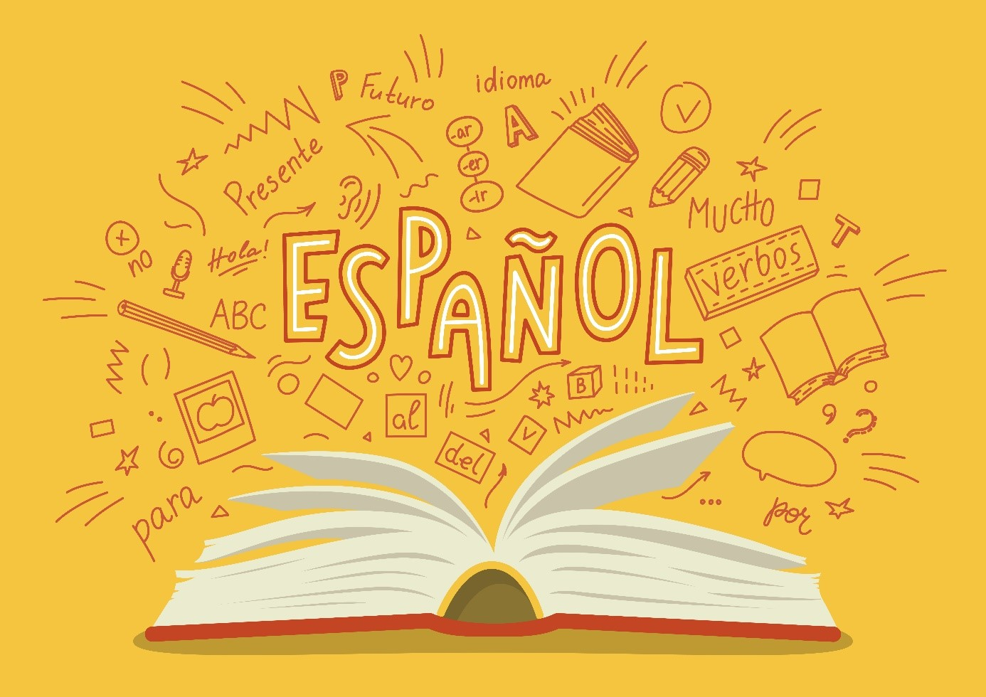 Beste boek om Spaans te leren van 2021