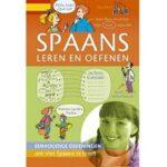 10. Deltas Spaans leren en oefenen