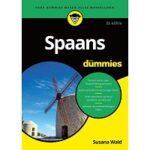 1. Spaans voor Dummies