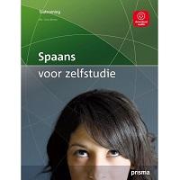 Spaans voor zelfstudie - Prisma Taalcursus