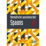 3. Thematische Woordenschat Spaans