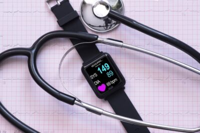 Beste bloeddruk horloge