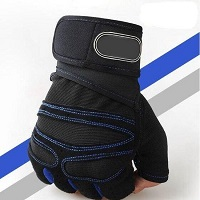 AA Commerce Sporthandschoenen - Crossfit Gloves