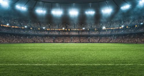 Afrikaanse voetbalclubs