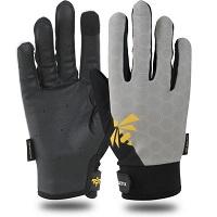 Beeletix Full Finger Sport & Fitness Handschoenen