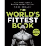 9. The World's Fittest Book
