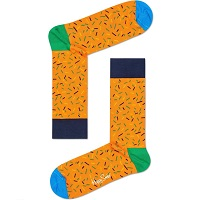 Happy Socks Happy Birthday Giftbox