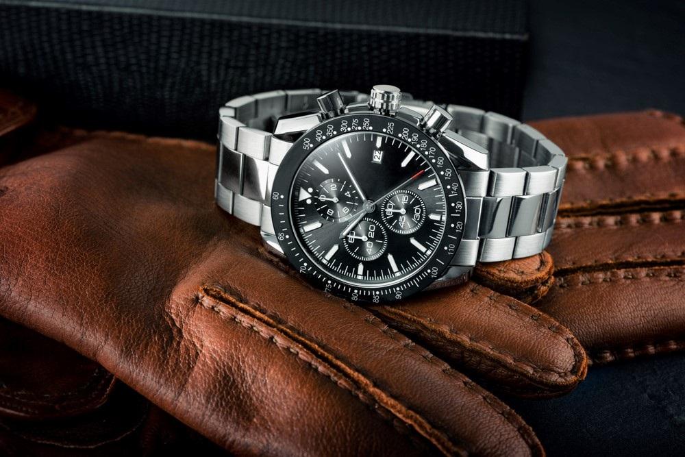 Horloge onder 500 euro heren
