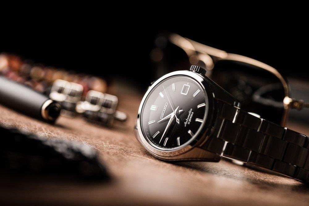 Beste horloge onder 500 euro