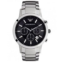 Emporio Armani AR2434 Horloge