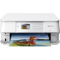 Epson Expression Premium XP-6105 - All-in-One Printer